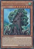 SylvanSagequoia-MP15-DE-UR-1E