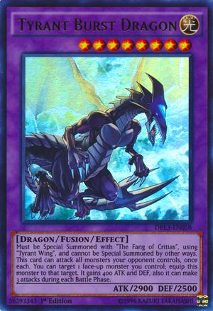 TyrantBurstDragon-DRL3-EN-UR-1E