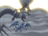 TyrantBurstDragon-JP-Anime-DM-NC