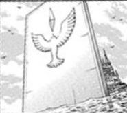 WhiteBarrier-EN-Manga-AV-CA