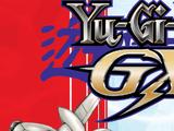 Yu-Gi-Oh! GX Volume 4 promotional card