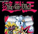 Yu-Gi-Oh! (3-in-1 edition) - Volume 005