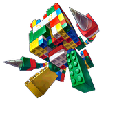 BlockGolem-DULI-EN-VG-NC