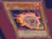 BurningSkullHead-JP-Anime-5D