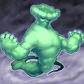 Thumbnail for version as of 23:21, May 2, 2012