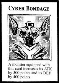 CyberShield-EN-Manga-DM