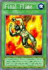 FinalFlame-WC4-EN-VG
