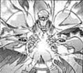 FrostBlastoftheMonarchs-EN-Manga-AV-CA.png