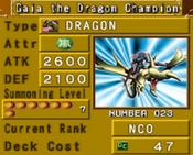 GaiatheDragonChampion-DOR-EN-VG