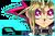 Icon-DULI-YugiMuto