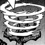 InfiniteDismissal-JP-Manga-DM-CA