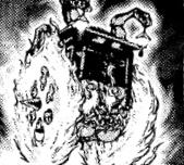 Kasha-JP-Manga-GX-CA