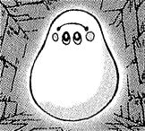 Marshmallon-JP-Manga-DM-CA