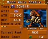 MechMoleZombie-DOR-EN-VG