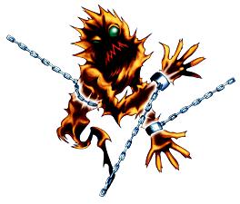 File:MysticalCaptureChain-DULI-EN-VG-NC.png