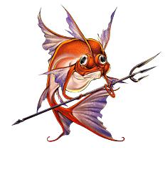 File:OceansKeeper-DULI-EN-VG-NC.png