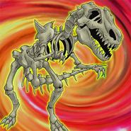 PaleozoicFossilDragonSkullgeoth-OW