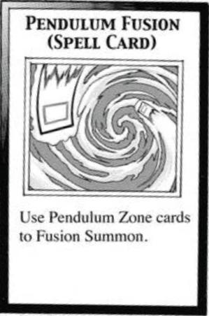 File:PendulumFusion-EN-Manga-AV.png