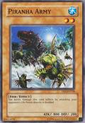 PiranhaArmy-DR2-EN-C-UE