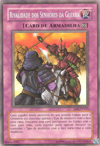 File:RivalryofWarlords-DR1-PT-C-UE.png