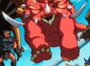 Sabersaurus-JP-Anime-ZX-NC