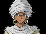 Shadi (Legacy of the Duelist)