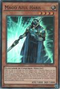 SkilledBlueMagician-SECE-SP-SR-UE