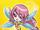 Sunny Pixie (Duel Arena)