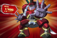 TasukeKnight-JP-Anime-ZX-NC