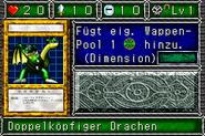 TwinHeadedDragon-DDM-DE-VG