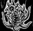 VampiricLeech-JP-Manga-DM-CA