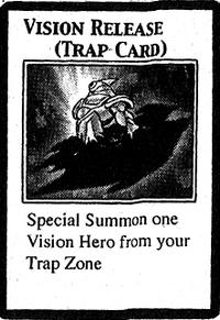 VisionRelease-EN-Manga-GX