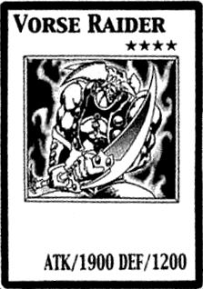 File:VorseRaider-EN-Manga-DM.png