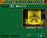 YellowLusterShield-DOR-EN-VG