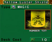 YellowLusterShield-DOR-EN-VG