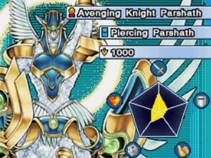AvengingKnightParshath-WC10