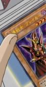 BreakertheMagicalWarrior-JP-Anime-DM