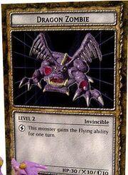 DragonZombieB1-DDM-EN