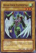 ElementalHEROAvian-DR3-IT-C-UE