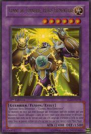 ElementalHEROThunderGiant-TLM-FR-UR-1E