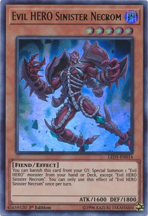 EvilHEROSinisterNecrom-LED5-EN-UR-1E