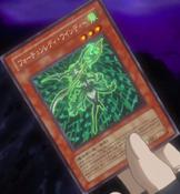 FortuneLadyWind-JP-Anime-5D