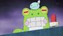 Frog (avatar)