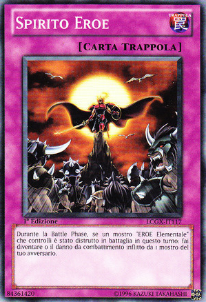 File:HeroSpirit-LCGX-IT-C-1E.png