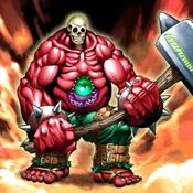 InfernoHammer-TF04-JP-VG