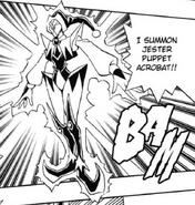 JesterPuppetAcrobat-EN-Manga-5D-NC