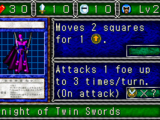 Knight of Twin Swords (video game)
