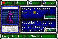 KnightofTwinSwords-DDM-EN-VG