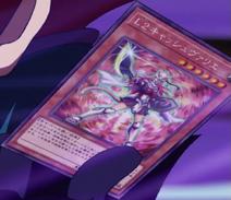 L2Cachevalier-JP-Anime-VR
