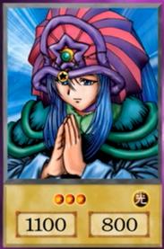 LadyofFaith-EN-Anime-DM